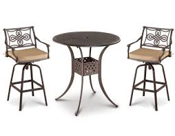 protect outdoor furniture. aluminum outdoor dining sets are easy to care for protect furniture o
