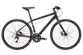 Quick 1 Disc Cannondale Bikes Creating The Perfect Ride