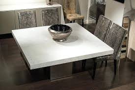 stone dining tables large picture of stone international sq ads stone dining table and chairs uk