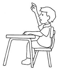 Disegni Da Colorare Per Bambini Midisegniit