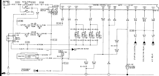 1992 mazda miata stereo wiring diagram images 93 mazda wiring diagram 93 printable wiring diagrams