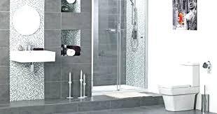 bathroom wall tiles design ideas. Plain Ideas Wall Tile Designs Various Contemporary For Bathrooms Bathroom  Tiles Design Ideas With Nifty Inside Bathroom Wall Tiles Design Ideas