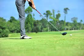 「ゴルフ フリー画像」の画像検索結果