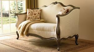 victorian modern furniture. Victorian Style Furniture For Sale Home Design Ideas Inside Modern Decor 15