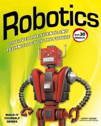 Biped Robots  The State of Art   Springer Sankalan