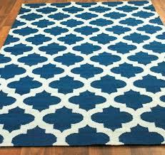 blue nursery rug navy blue nursery rug best trellis designs in rugs images on area blue blue nursery rug