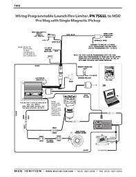 msd 6al part number 6420 wiring diagram solidfonts msd 6al 6420 wiring diagram ford nilza net