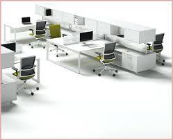 office desk layout ideas. Office Desk Layout Stunning Ideas Best Idea Home Design Modern Layouts . I