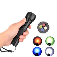 About Mini Pencil Emergency Light Camping Hiking Lights Lanterns Torches Sporting Goods