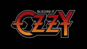 Explore ozzy osbourne tour schedules, latest setlist, videos, and more on livenation.com. Blizzard Of Ozzy Ozzy Osbourne Tribute Band 2021 Tour Dates Concert Schedule Live Nation
