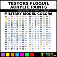 Us Military Paint Colors Related Keywords Suggestions Us
