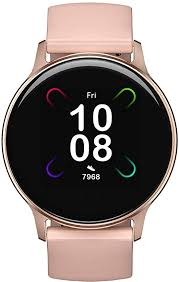 Smart Watch UMIDIGI Uwatch 3S, Fitness Tracker with ... - Amazon.com