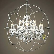 foyer chandelier large contemporary large chandeliers large chandeliers contemporary best large chandeliers for foyers large foyer foyer chandelier large