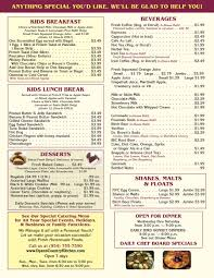 Country Kitchen Coral Springs Dyans Country Kitchen Coral Springs Jeff Eats