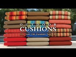 Outdoor Patio Cushions Outdoor Patio Cushions Big Lots