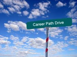 career path drive  be your own best publicist careerpathdrive