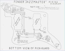 fender jazzmaster wiring diagram bioart me seymour duncan jazzmaster wiring diagram 1964 jazzmaster wiring diagram needed fsetguitars