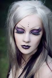 25 best ideas about fairy fantasy makeup on fairy costume makeup fairy makeup and exotic eye makeup