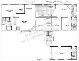 Master Bedroom Suite Floor Plans Bedroom Master Bedroom Suite Floor Plans Modern Master Bedroom