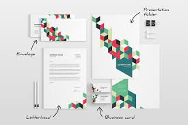 Graphic Designer Letterhead Examples 14 Examples Of Creative Letterhead Designs Lucidpress
