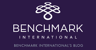 benchmark international advises on the sale of clady plumbing