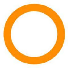 Full Circle Design FullCircleDes