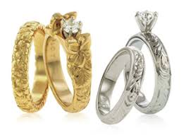 hawaiian wedding rings hawaiian wedding rings hawaiian jewelry
