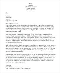 Cover Letter For Sorority Resume Blur Cover Letter For Sorority