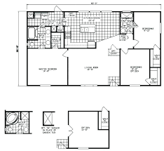 build own house plans home to designs on and astonishing design floor where can i find
