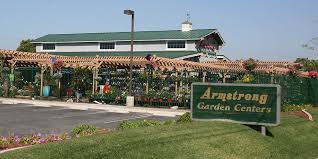 armstrong garden center locations. view all images of armstrong garden centers, costa mesa center locations