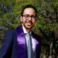 Benjamin Olivo - Tarleton State University - Stephenville, Texas ...