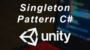 Unity Design Patterns C Singleton Design Pattern In Unity C Implementation
