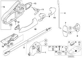 Bmw Coolant Tank Diagram