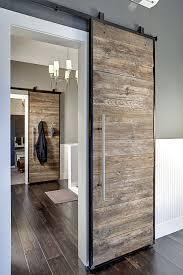 modern sliding doors sliding barn doors from reclaimed dock construction modern sliding wardrobe doors uk