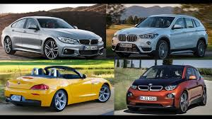 BMW 3 Series what is the cheapest bmw : Most Affordable BMW || Top 10 Cheapest BMW Cars in the World 2017 ...