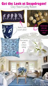 Small Picture Spotlight on Snapdragon Home Dcor An Online Boutique for Unique
