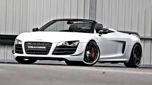 audi r8 2015 black. 2015 audi r8 looks exotic and dramatic the news articles black
