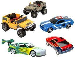 toy cars and trucks. Toys Cars And Trucks Toy C