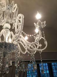 how to clean a chandelier on a high ceiling chandeliers how to clean a chandelier inspirational