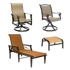 chair care patio furniture repair