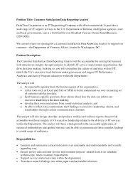 Data Analyst Job Duties Data Analysis Data Analytics Job Description Jobs