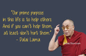 Dalai Lama Quotes Life Best Dalai Lama Quotes That Will Change The Way You Think