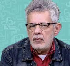 الممثل المصري باع سيارته والسرطان!