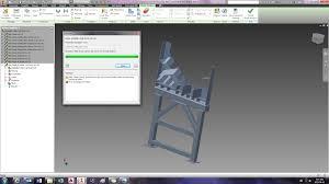 array solved inventor 2016 stress ysis simulation error error rh forums autodesk com