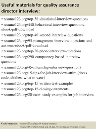 qa resume sample quality assurance resume sample best qa resume samples qa quality assurance manager resume quality assurance resume example