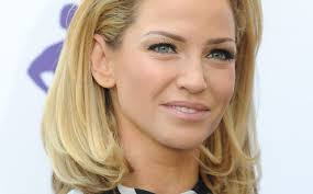 Sarah Harding comes to Cheryl Cole's defence after Polly Hudson spat |  Metro News