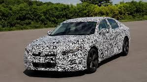 2018 honda accord wagon. plain accord 2018 honda accord camo 2 intended honda accord wagon h