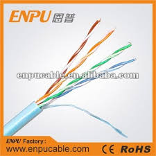house electrical wiring colors house image wiring household electrical wiring colors images on house electrical wiring colors