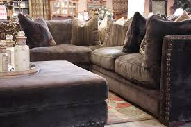 Awesome Mor Furniture Warehouse Portland 50 In Decoration Ideas