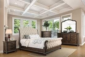monte vista bedroom set. lysandra bedroom set monte vista